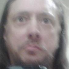 An image of vladkin6345