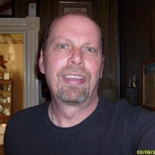 An image of john_jack17