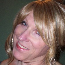 An image of WildWendy48