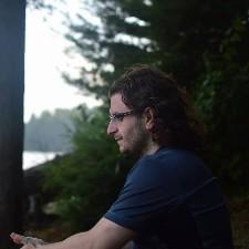 An image of Avid_Guitarist