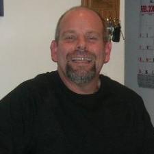 An image of Davidfhguy
