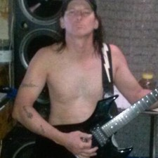An image of eddiemetallee
