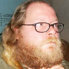 An image of JoelSamuel