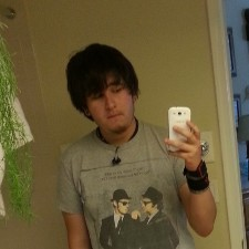 An image of vanillabean93