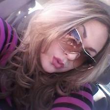 An image of Miss_Dee_D