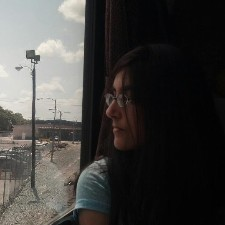 An image of spinningwater