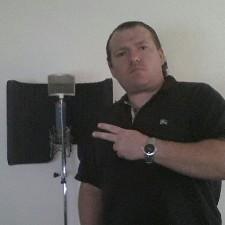 An image of EddieBrockMo