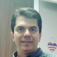 An image of DiegoPaz