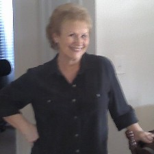 An image of MsJan
