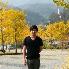 An image of cjayseon
