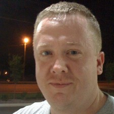 An image of Blueyedboytn23
