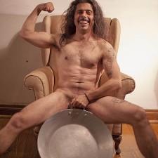 An image of Spaniard_pal