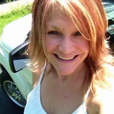 An image of blondie8675309