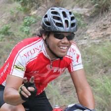 An image of cyclingmonk74