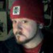 An image of saveme71