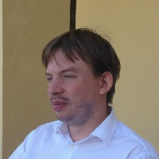 An image of drzzt