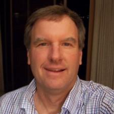An image of Eric94920