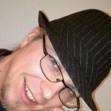 An image of random_guy79