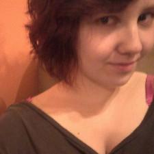 An image of Jillybean1018