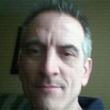 An image of Ricknspencer