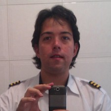 An image of gabrieloceano