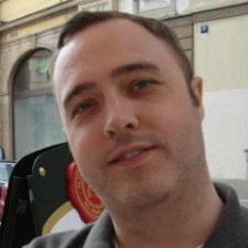 An image of presto914