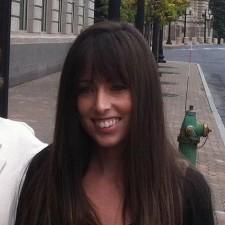 An image of racheleigh831