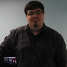 An image of E_Davion