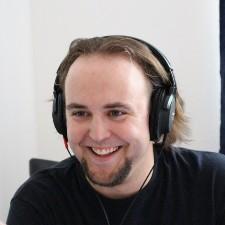 An image of DanielsA42