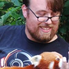 An image of FoxFoxington