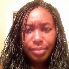 An image of Yolanda_in_Fla