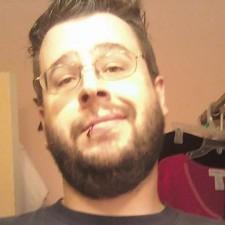 An image of weirdboyd