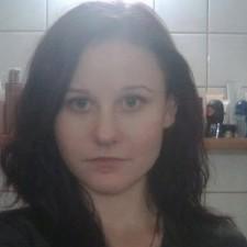 An image of jana1991