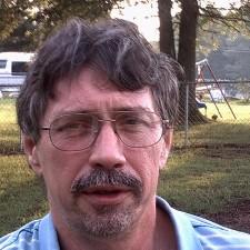 An image of widowerman4u
