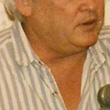 An image of pijackson