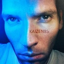 An image of Kaizen85