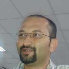 An image of happypranav