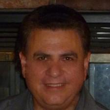 An image of 1bassman2
