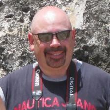An image of JohnGrisham