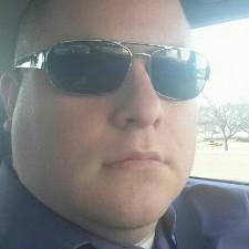 An image of Vaughn109