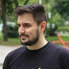 An image of Aleksandar984