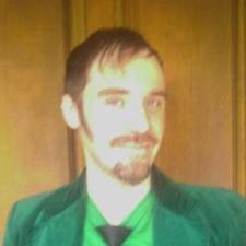 An image of VinceVanGogh5
