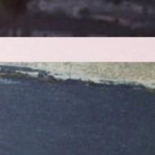 An image of Krooks420
