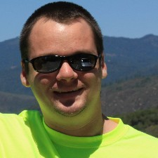 An image of Dg3521