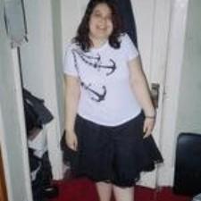An image of sweetgirl1178