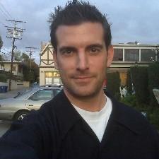 An image of Matt185g