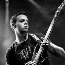 An image of GuitarDavidJ