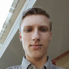 An image of Vlad_Ivica