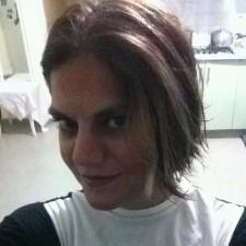 An image of aunisea
