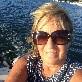 An image of Susan3663